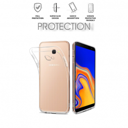 Coque Samsung Galaxy J4 Plus