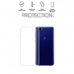 Coque Huawei Y5 2018