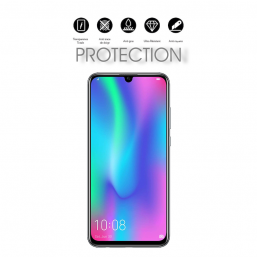 Verre Trempé Honor 10 Lite