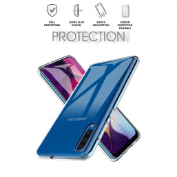 Coque Samsung Galaxy A50