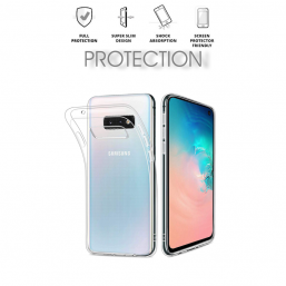 Coque Samsung Galaxy S10e