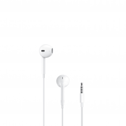 EarPods Jack Apple